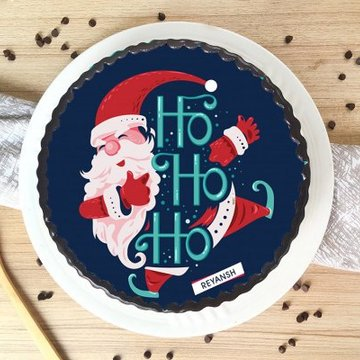 https://media.bakingo.com/sites/default/files/styles/product_image/public/poster-cake-christmas-phot1056flav-B.jpg?tr=h-360,w-360