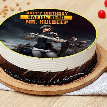 https://media.bakingo.com/sites/default/files/styles/product_image/public/pubg-battle-hero-poster-cake-phot1592flav-A.jpg?tr=h-360,w-360