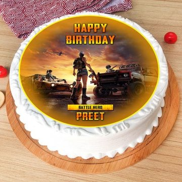 https://media.bakingo.com/sites/default/files/styles/product_image/public/pubg-battleground-poster-cake-phot1127flav-A.jpg?tr=h-360,w-360