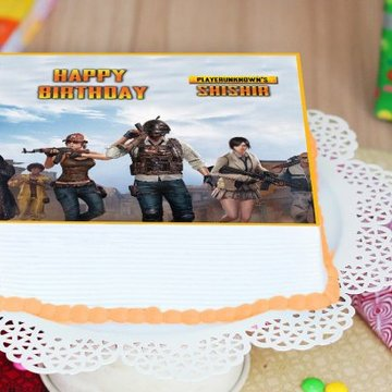 https://media.bakingo.com/sites/default/files/styles/product_image/public/pubg-birthday-poster-cake-phot1129flav-A.jpg?tr=h-360,w-360