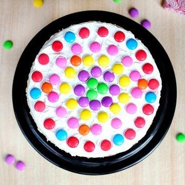 https://media.bakingo.com/sites/default/files/styles/product_image/public/rainbow-surprise-cake0396exot-B.jpg?tr=h-360,w-360