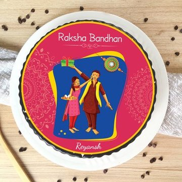 https://media.bakingo.com/sites/default/files/styles/product_image/public/raksha-bandhan-photo-cake-3-phot823flav-B.jpg?tr=h-360,w-360