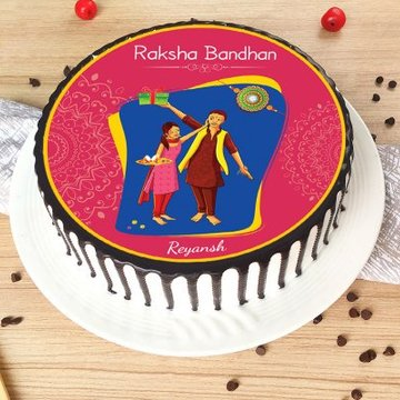 https://media.bakingo.com/sites/default/files/styles/product_image/public/raksha-bandhan-photo-cake-3-phot823flav-C.jpg?tr=h-360,w-360