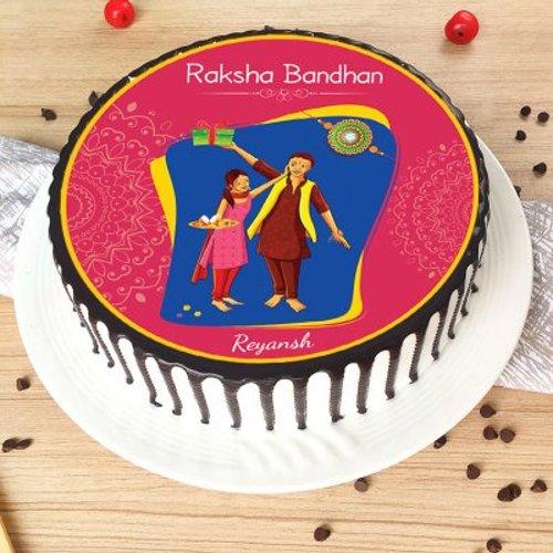 https://media.bakingo.com/sites/default/files/styles/product_image/public/raksha-bandhan-photo-cake-3-phot823flav-C.jpg?tr=h-500,w-500