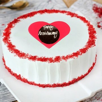 https://media.bakingo.com/sites/default/files/styles/product_image/public/red-velvet-cake-for-anniversary-cake1188redv-A.jpg?tr=h-360,w-360