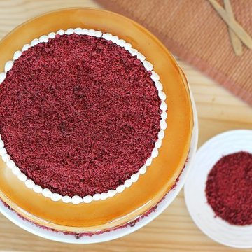 https://media.bakingo.com/sites/default/files/styles/product_image/public/red-velvet-choco-coffee-cake-for-B.jpg?tr=h-360,w-360