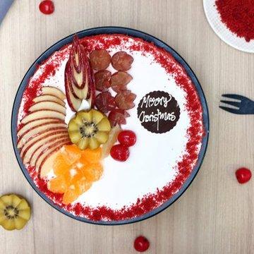 https://media.bakingo.com/sites/default/files/styles/product_image/public/red-velvet-christmas-vegan-cake-cake1075redv-B.jpg?tr=h-360,w-360