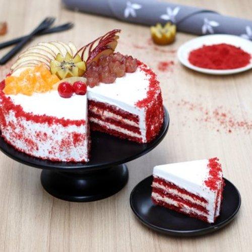 https://media.bakingo.com/sites/default/files/styles/product_image/public/red-velvet-fruit-vegan-cake-noida-cake1024redv-C.jpg?tr=h-500,w-500