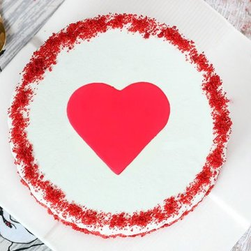 https://media.bakingo.com/sites/default/files/styles/product_image/public/red-velvet-with-fondant-heart-cake-in-hyderabad-cake1194flav-c.jpg?tr=h-360,w-360