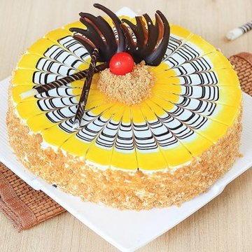 https://media.bakingo.com/sites/default/files/styles/product_image/public/round-shaped-butterscotch-cake-3-cake1514butt-A.jpg?tr=h-360,w-360