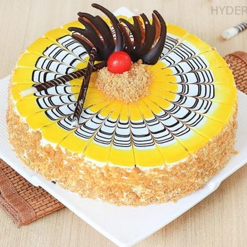 https://media.bakingo.com/sites/default/files/styles/product_image/public/round-shaped-butterscotch-cake-3-in-hyderabad-cake861butt-A.jpg?tr=h-360,w-360