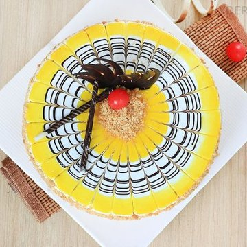 https://media.bakingo.com/sites/default/files/styles/product_image/public/round-shaped-butterscotch-cake-3-in-hyderabad-cake861butt-B.jpg?tr=h-360,w-360