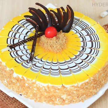 https://media.bakingo.com/sites/default/files/styles/product_image/public/round-shaped-butterscotch-cake-3-in-hyderabad-cake861butt-C.jpg?tr=h-360,w-360