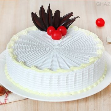 https://media.bakingo.com/sites/default/files/styles/product_image/public/round-shaped-vanilla-cake-3-in-ghaziabad-cake0972flav-a.jpg?tr=h-360,w-360