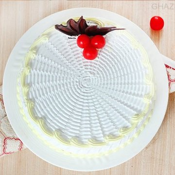 https://media.bakingo.com/sites/default/files/styles/product_image/public/round-shaped-vanilla-cake-3-in-ghaziabad-cake0972flav-b.jpg?tr=h-360,w-360