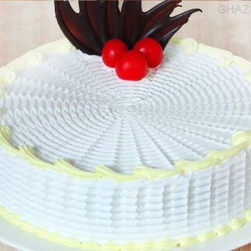 https://media.bakingo.com/sites/default/files/styles/product_image/public/round-shaped-vanilla-cake-3-in-ghaziabad-cake0972flav-c.jpg?tr=h-360,w-360