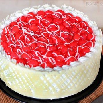 https://media.bakingo.com/sites/default/files/styles/product_image/public/royal-cherry-cake-in-bangalore-cake1008flav-c.jpg?tr=h-360,w-360