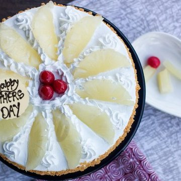 https://media.bakingo.com/sites/default/files/styles/product_image/public/scintillant-glory-a-fathers-day-special-cake-B.jpg?tr=h-360,w-360