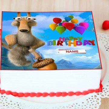 https://media.bakingo.com/sites/default/files/styles/product_image/public/scrat-the-squirrel-birthday-photo-cake-rectangle-shape-phot0595flav-B.jpg?tr=h-360,w-360