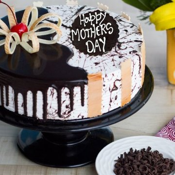 https://media.bakingo.com/sites/default/files/styles/product_image/public/serene-smile-a-mothers-day-special-cake-A.jpg?tr=h-360,w-360