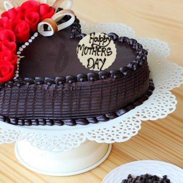 https://media.bakingo.com/sites/default/files/styles/product_image/public/sheer-brilliance-a-mothers-day-special-cake-B.jpg?tr=h-360,w-360