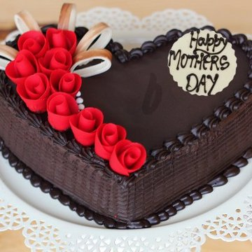 https://media.bakingo.com/sites/default/files/styles/product_image/public/sheer-brilliance-a-mothers-day-special-cake-C.jpg?tr=h-360,w-360