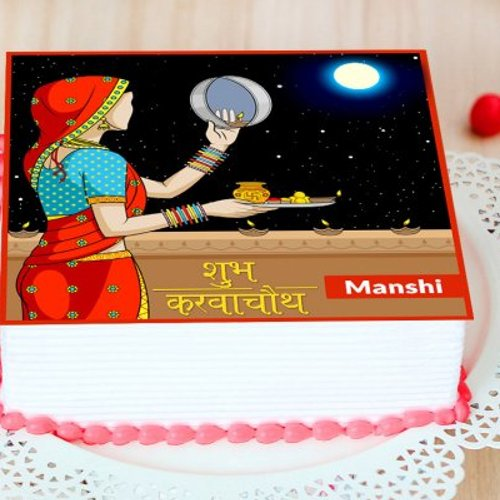 https://media.bakingo.com/sites/default/files/styles/product_image/public/shubh-karwa-chauth-poster-cake-phot937flav-B_0.jpg?tr=h-500,w-500