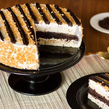 https://media.bakingo.com/sites/default/files/styles/product_image/public/sliced-view-of-chocolate-butterscotch-cake-in-gurgaon-cake0808flav-b.jpg?tr=h-360,w-360