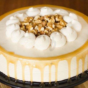 https://media.bakingo.com/sites/default/files/styles/product_image/public/sliced-view-of-coffee-walnut-cake-in-ghaziabad-cake0850flav-c.jpg?tr=h-360,w-360