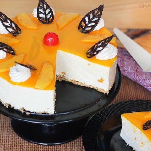 https://media.bakingo.com/sites/default/files/styles/product_image/public/sliced-view-of-mango-cheese-cake0871flav-b.jpg?tr=h-500,w-500