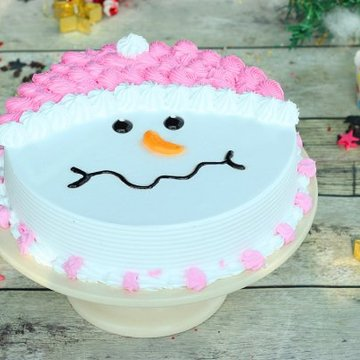 https://media.bakingo.com/sites/default/files/styles/product_image/public/snowman-cream-cake-cake1069vani-A.jpg?tr=h-360,w-360