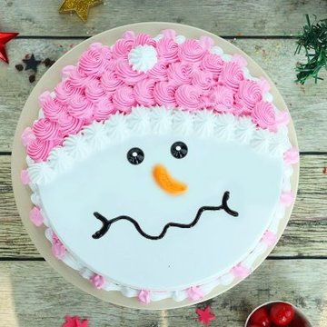 https://media.bakingo.com/sites/default/files/styles/product_image/public/snowman-cream-cake-cake1069vani-C.jpg?tr=h-360,w-360