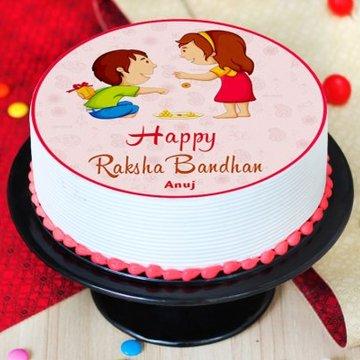 https://media.bakingo.com/sites/default/files/styles/product_image/public/splendid-rakhi-photo-cake-B_0.jpg?tr=h-360,w-360