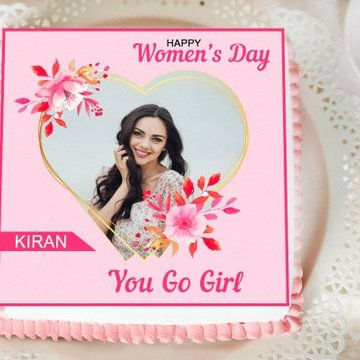 https://media.bakingo.com/sites/default/files/styles/product_image/public/squarical-womens-day-personalised-cake-cake0753flav-A.jpg?tr=h-360,w-360