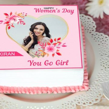 https://media.bakingo.com/sites/default/files/styles/product_image/public/squarical-womens-day-personalised-cake-cake0753flav-B_0.jpg?tr=h-360,w-360