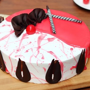 https://media.bakingo.com/sites/default/files/styles/product_image/public/strawberry-vanilla-cake-cake895stva-A.jpg?tr=h-360,w-360