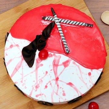 https://media.bakingo.com/sites/default/files/styles/product_image/public/strawberry-vanilla-cake-cake895stva-B.jpg?tr=h-360,w-360