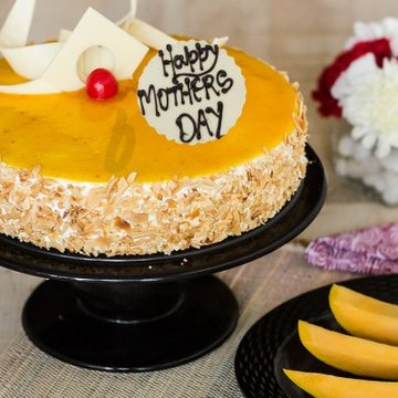 https://media.bakingo.com/sites/default/files/styles/product_image/public/sunshine-beauty-a-mothers-day-special-cake-A.jpg?tr=h-360,w-360