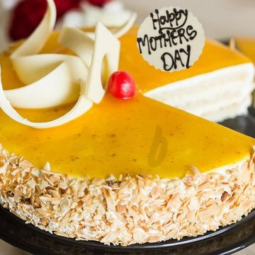 https://media.bakingo.com/sites/default/files/styles/product_image/public/sunshine-beauty-a-mothers-day-special-cake-C.jpg?tr=h-360,w-360