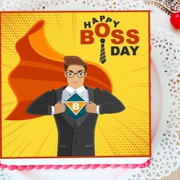 https://media.bakingo.com/sites/default/files/styles/product_image/public/super-human-boss-cake-phot915flav-A.jpg?tr=h-360,w-360