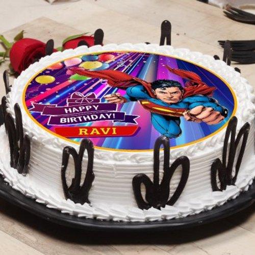 https://media.bakingo.com/sites/default/files/styles/product_image/public/superman-poster-cake-phot1343flav-C.jpg?tr=h-500,w-500