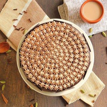 https://media.bakingo.com/sites/default/files/styles/product_image/public/tea-cake-cake0696chte-C.jpg?tr=h-360,w-360