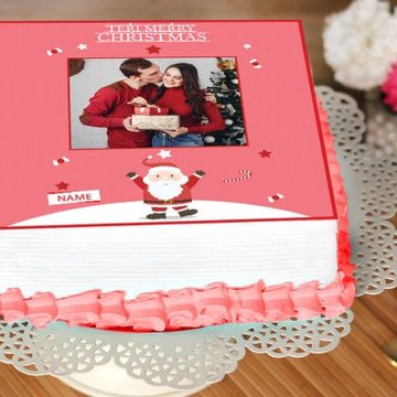 https://media.bakingo.com/sites/default/files/styles/product_image/public/teri-merry-christmas-photo-cake-phot1051flav-A.jpg?tr=h-360,w-360