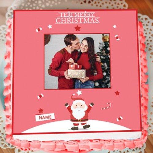 https://media.bakingo.com/sites/default/files/styles/product_image/public/teri-merry-christmas-photo-cake-phot1051flav-B.jpg?tr=h-500,w-500