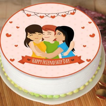 https://media.bakingo.com/sites/default/files/styles/product_image/public/timeless-memories-friendship-day-photo-cake-A_0.jpg?tr=h-360,w-360