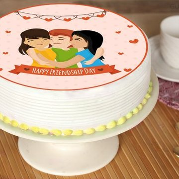 https://media.bakingo.com/sites/default/files/styles/product_image/public/timeless-memories-friendship-day-photo-cake-B_0.jpg?tr=h-360,w-360