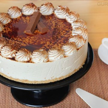 https://media.bakingo.com/sites/default/files/styles/product_image/public/tiramisu-cheese-cake-in-gurgaon-cake0940flav-a.jpg?tr=h-360,w-360