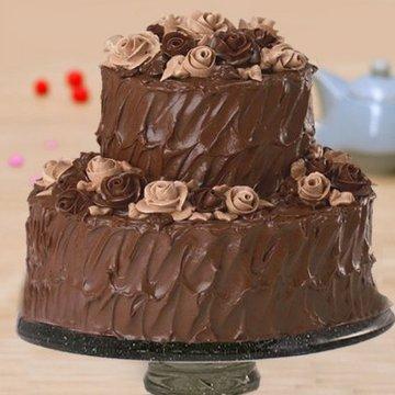 https://media.bakingo.com/sites/default/files/styles/product_image/public/two-tier-chocolate-cake-part1355choc.jpg?tr=h-360,w-360