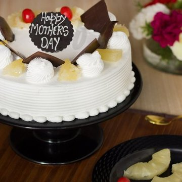 https://media.bakingo.com/sites/default/files/styles/product_image/public/universal-love-a-mothers-day-special-cake-A.jpg?tr=h-360,w-360