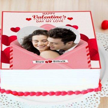 https://media.bakingo.com/sites/default/files/styles/product_image/public/valentine-vibes-phot0356flav-310118-B.jpg?tr=h-360,w-360